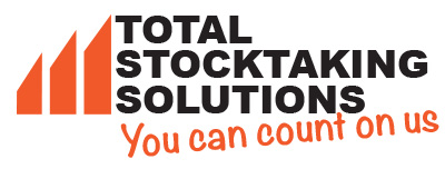 Stocktaking Solutions